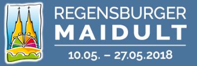 Regensburger Maidult 2018