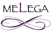 Logo Melega
