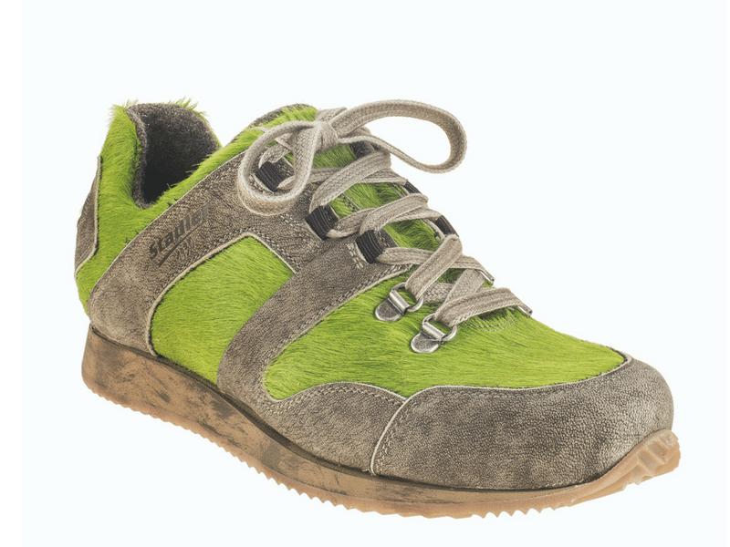 Sneakers Stadler