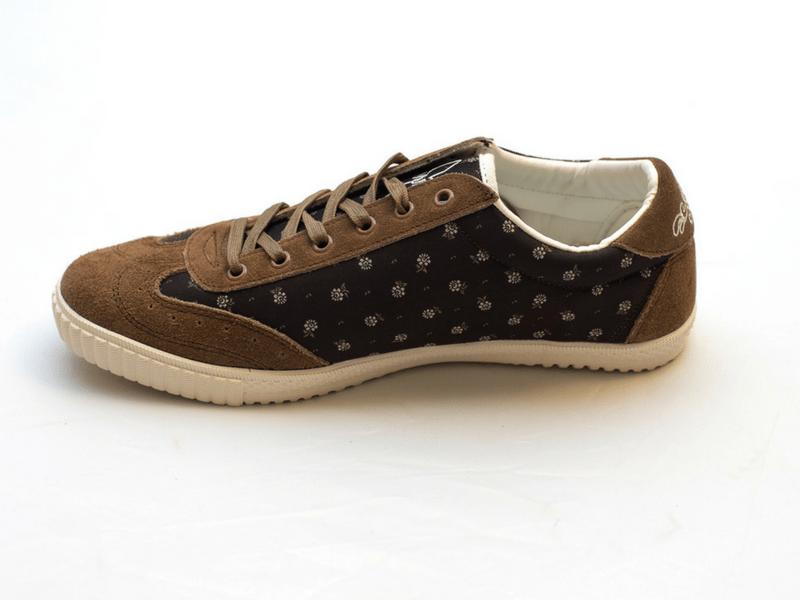 Sneakers Wubatl