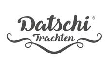 Logo Datschi