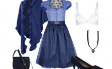 Style Enzian