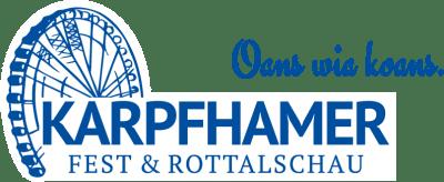 Karpfhamer Fest 2018