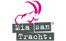 Logo Trachten Werner