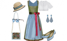 Sommerfrische Style