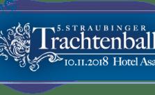Straubinger Trachtenball 2018
