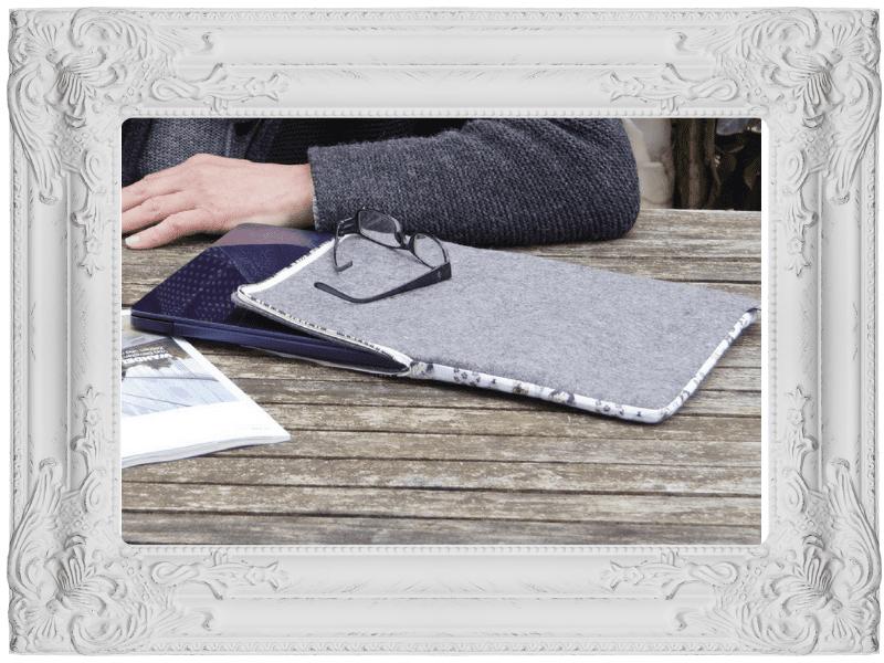 Geschenktipps Weihnachten 2018 Notebooktasche