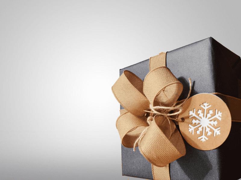 Tipps Gegen Den Vorweihnachtsstress